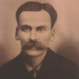Leonardo Escalante