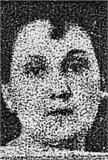 Maria Escalante de Morales.
