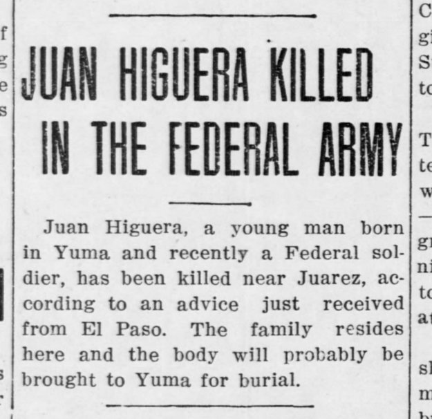 Arizona_Sentinel_and_Yuma_Weekly_Examiner_Thu__Jan_1__1914_