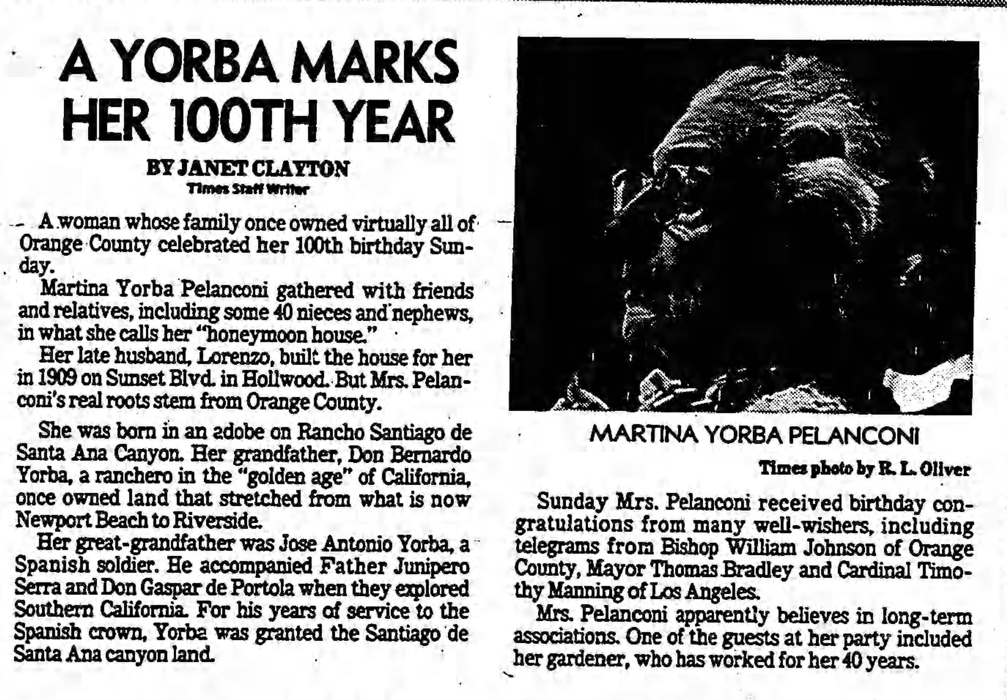 The_Los_Angeles_Times_Mon__Apr_2__1979_martina