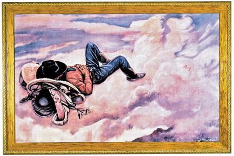 a-1_cowboys-dream_megargee