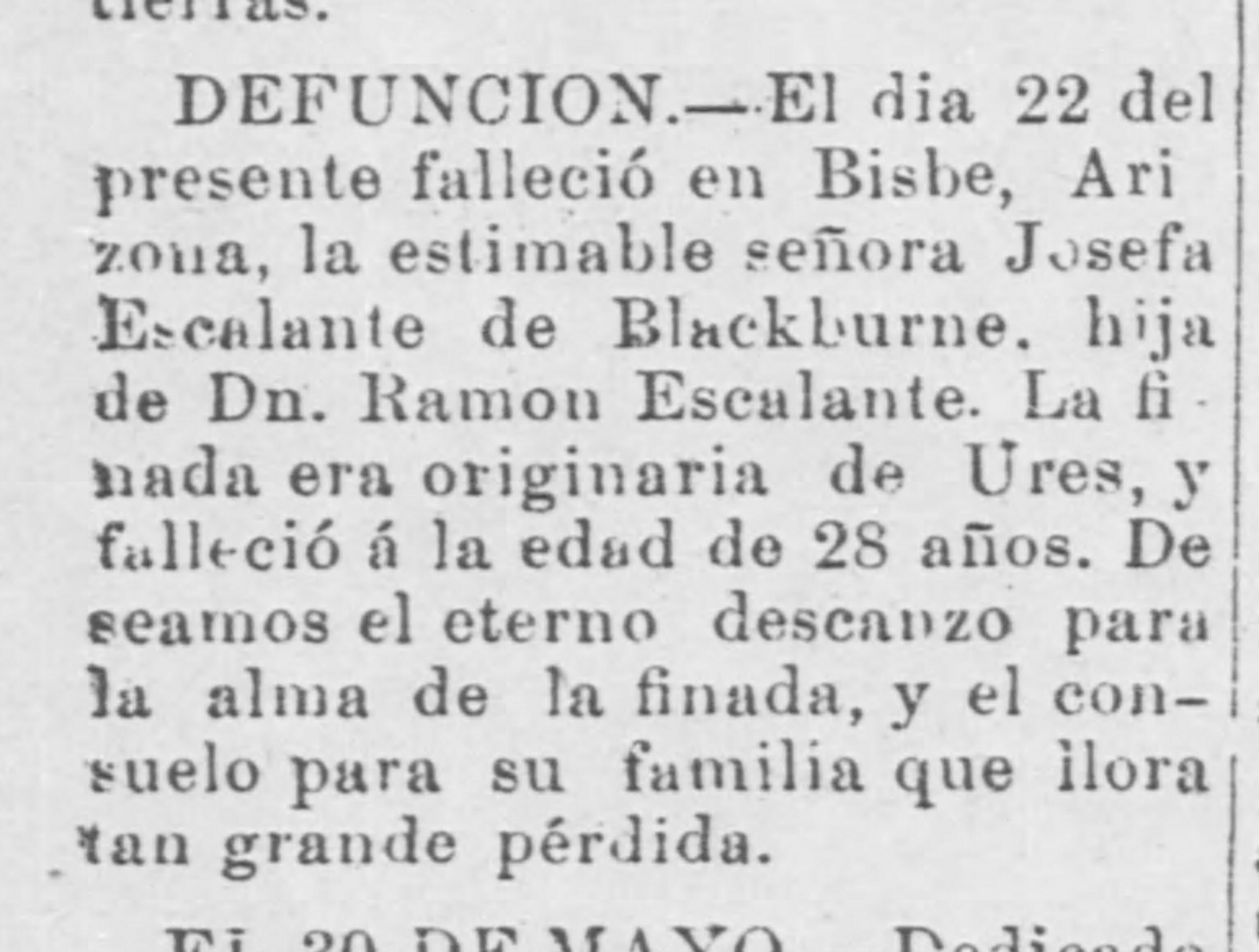 El_Fronterizo_Sat__May_30__1891_