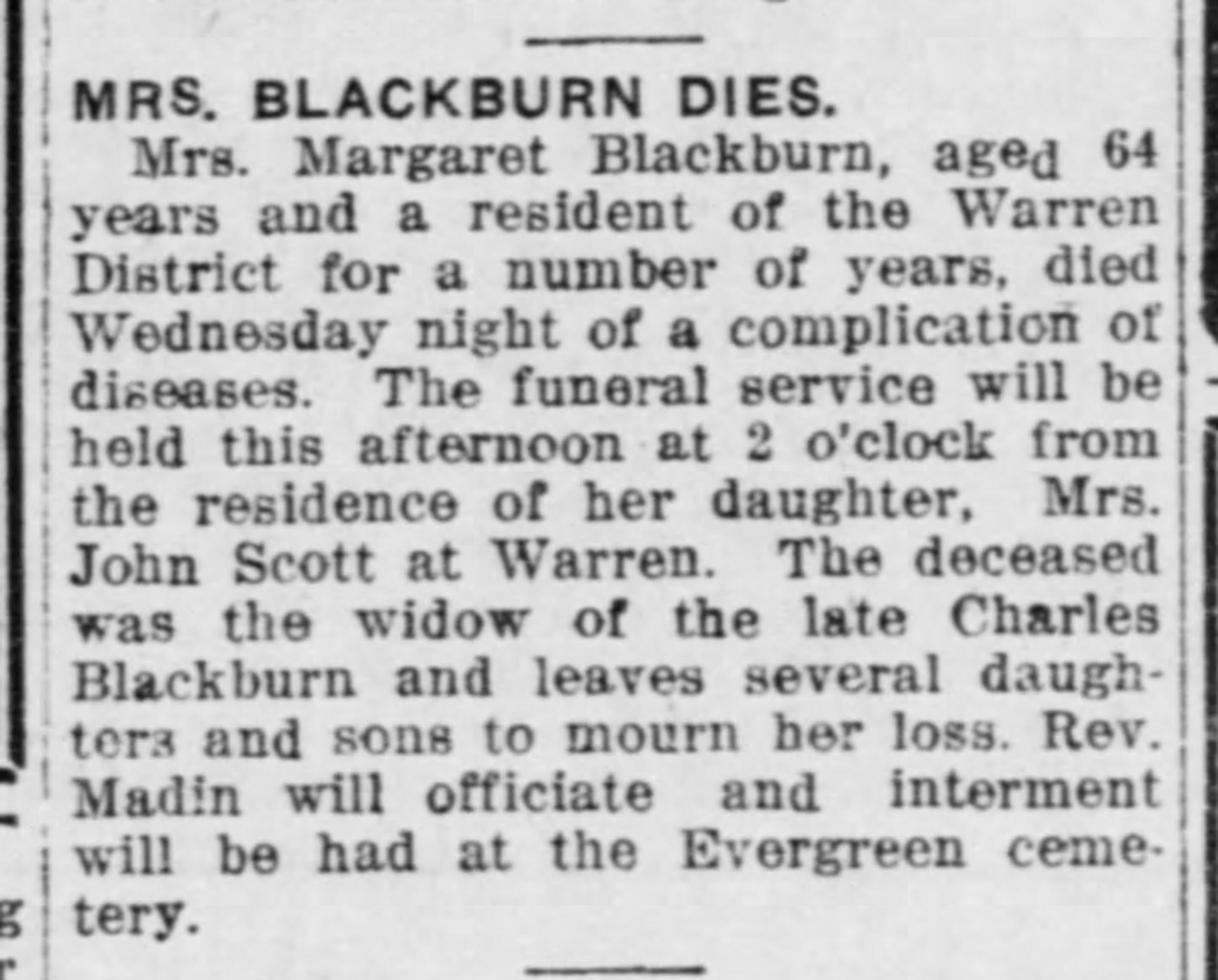 Bisbee_Daily_Review_Fri__Apr_19__1918_margaret