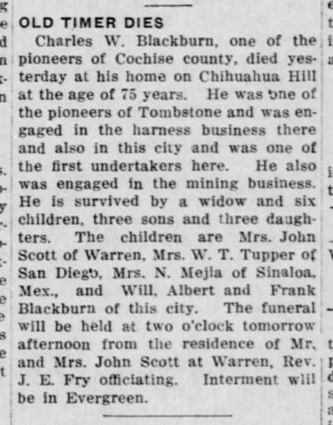 Bisbee_Daily_Review_Thu__Sep_27__1917_CWDEathannouncment