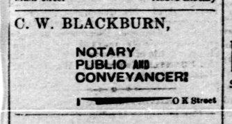 Tombstone_Prospector_Tue__Dec_29__1896_