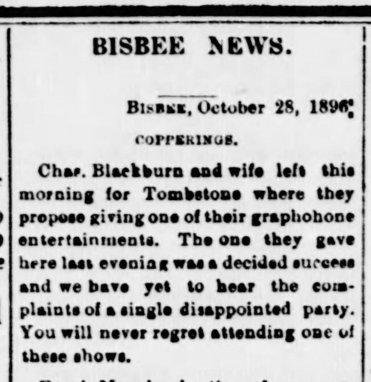 Tombstone_Weekly_Epitaph_Sun__Nov_1__1896_