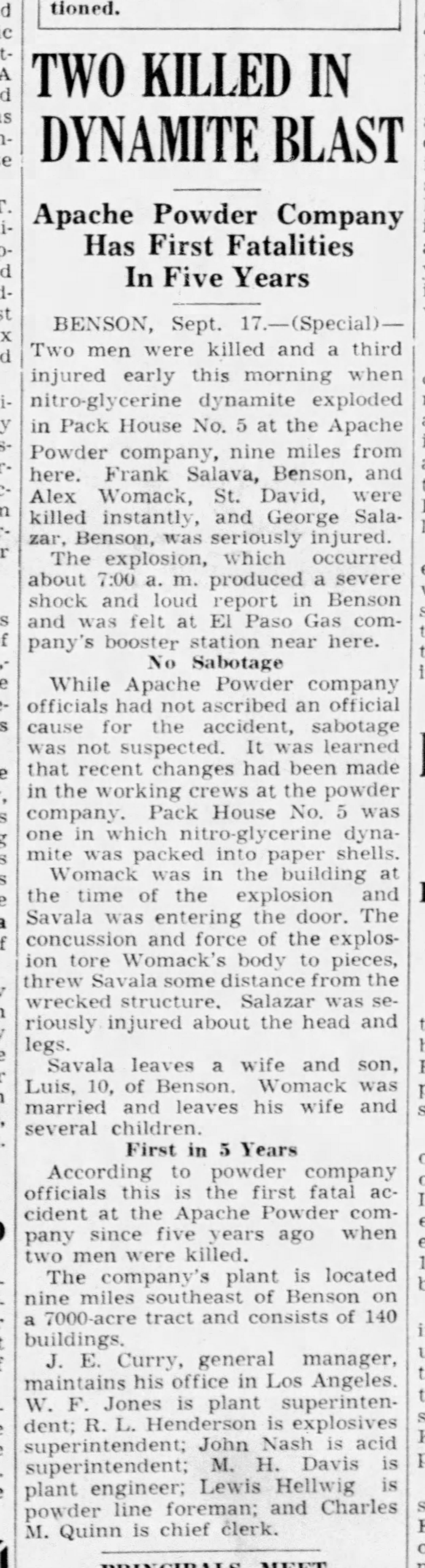 Arizona_Daily_Star_Thu__Sep_18__1941_alexwoamck