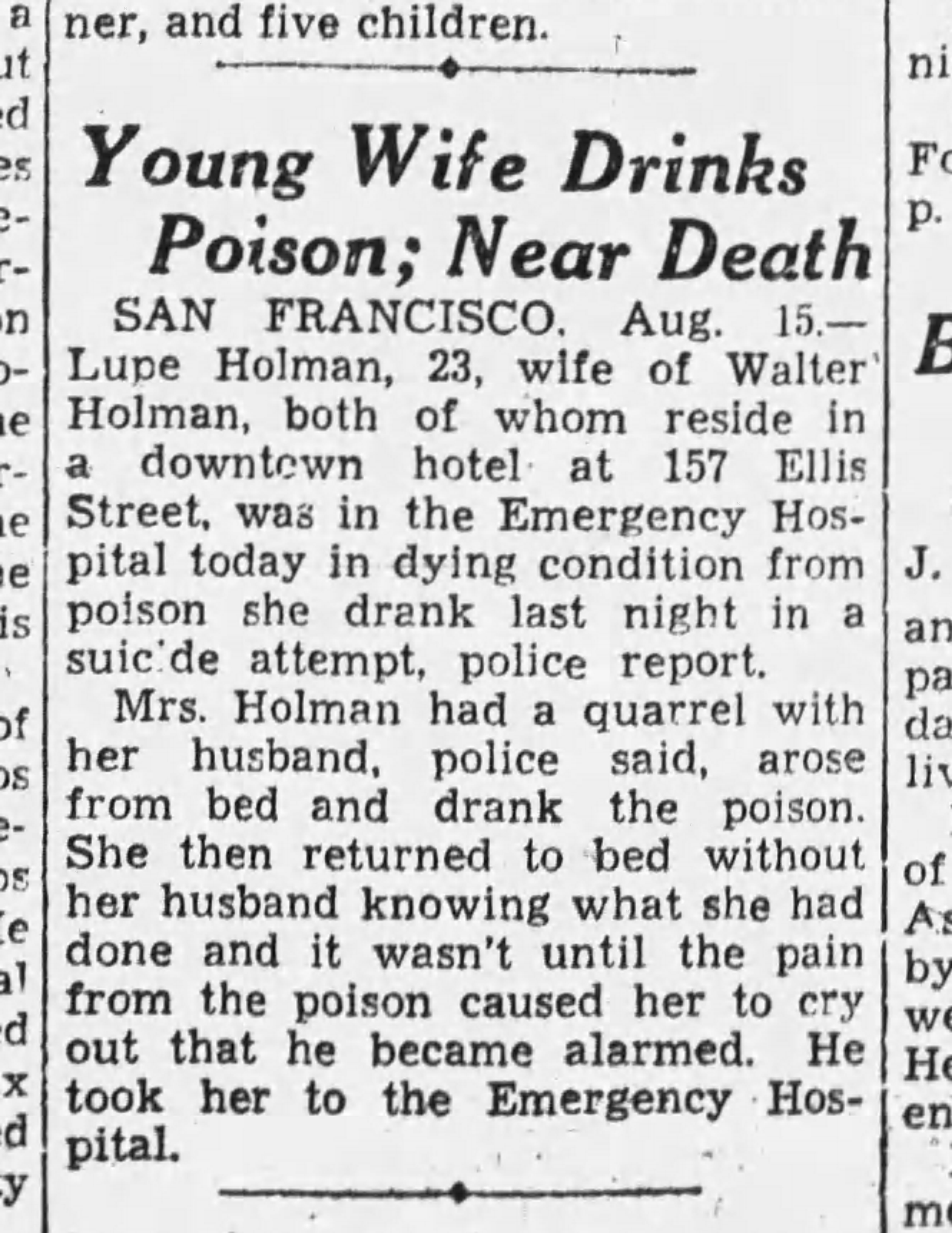 Oakland_Tribune_Wed__Aug_15__1934_