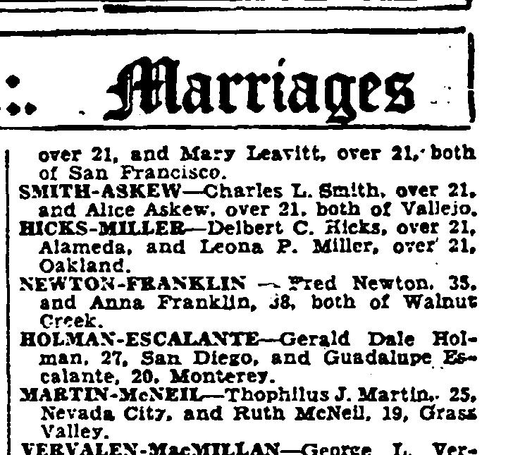 San_Francisco_Chronicle_1934-01-30_11announmtn