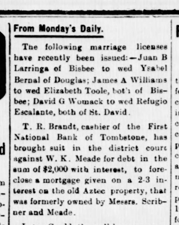 tombstone_weekly_epitaph_sun__feb_9__1908_hattiedg