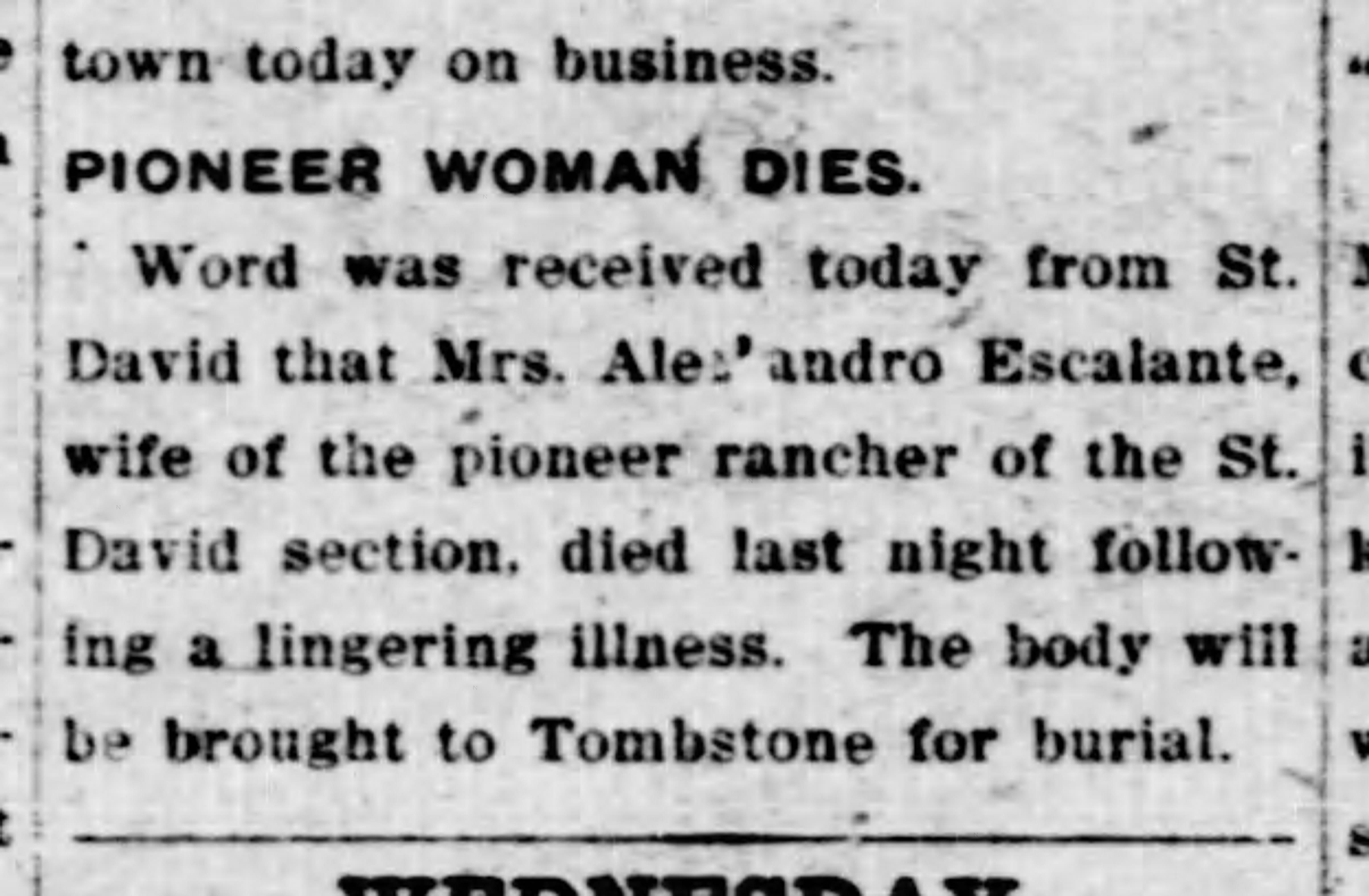 tombstone_weekly_epitaph_sun__sep_4__1921_petrada