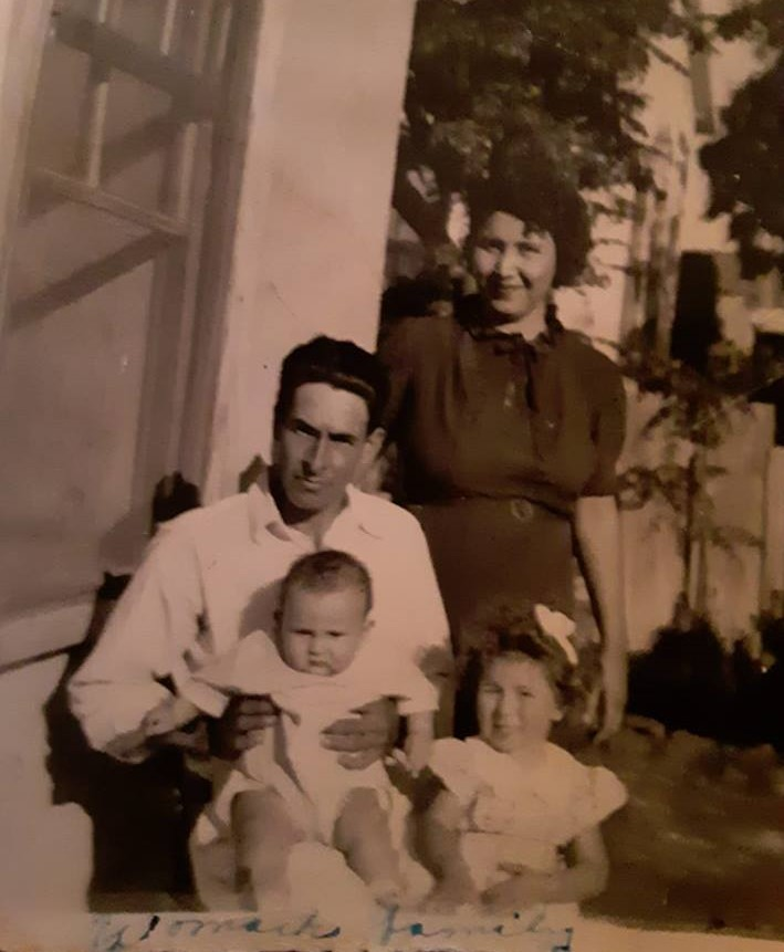 womackfamily