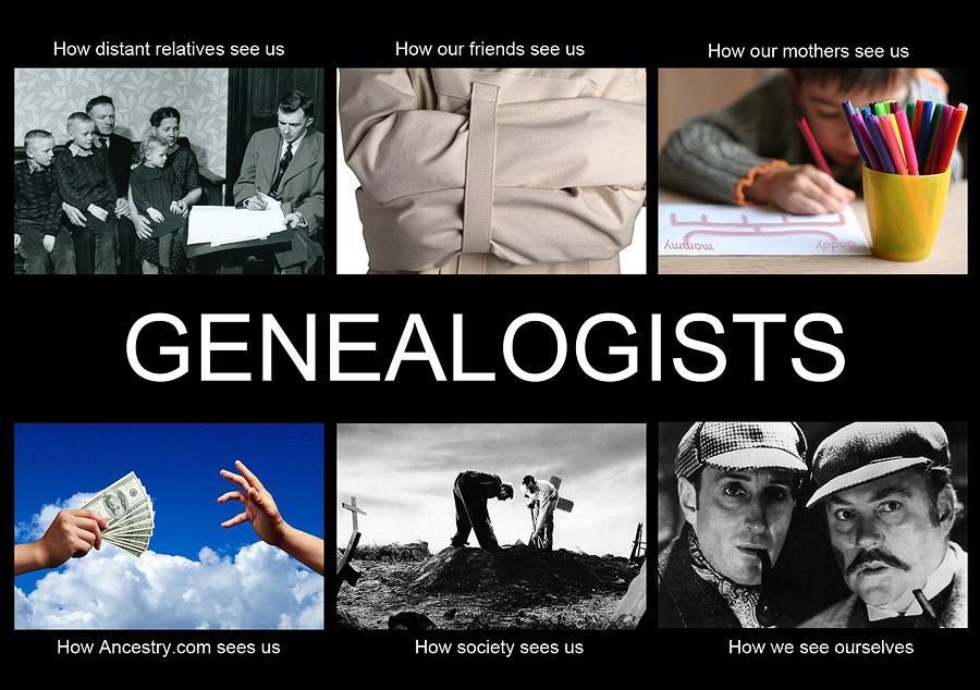 genealogists_humor
