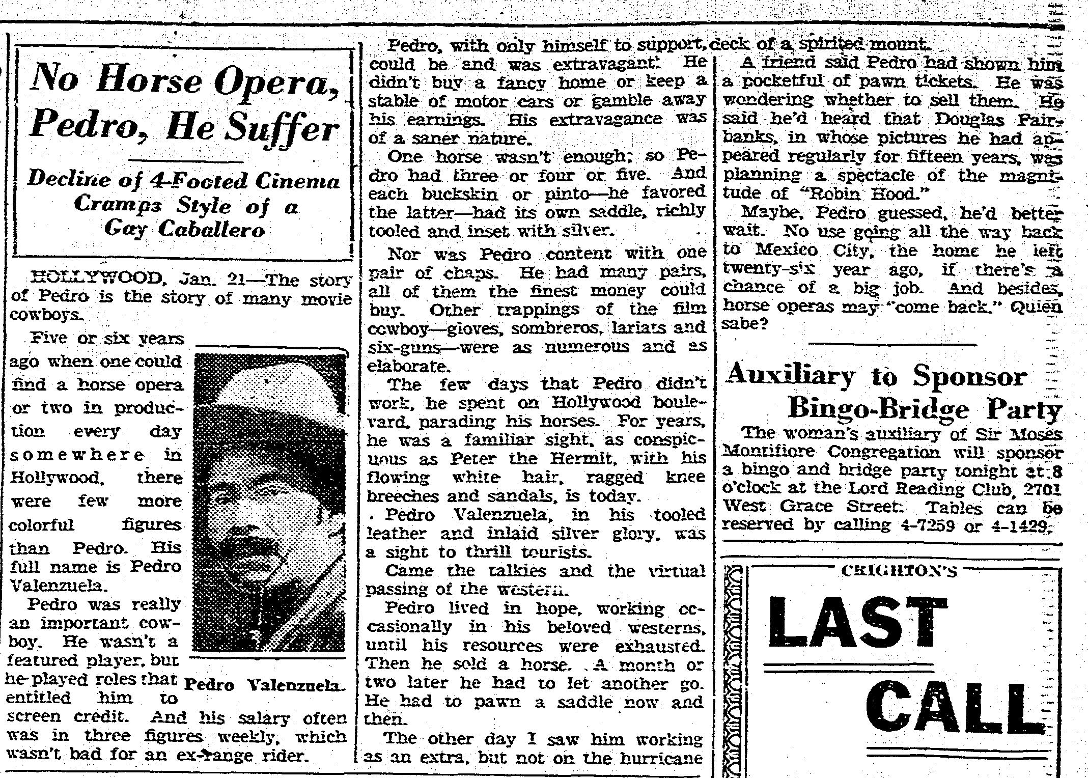 Richmond_Times_Dispatch_1933-01-22_10