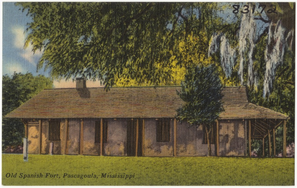 old-spanish-fort-museum-postcard-1024x649